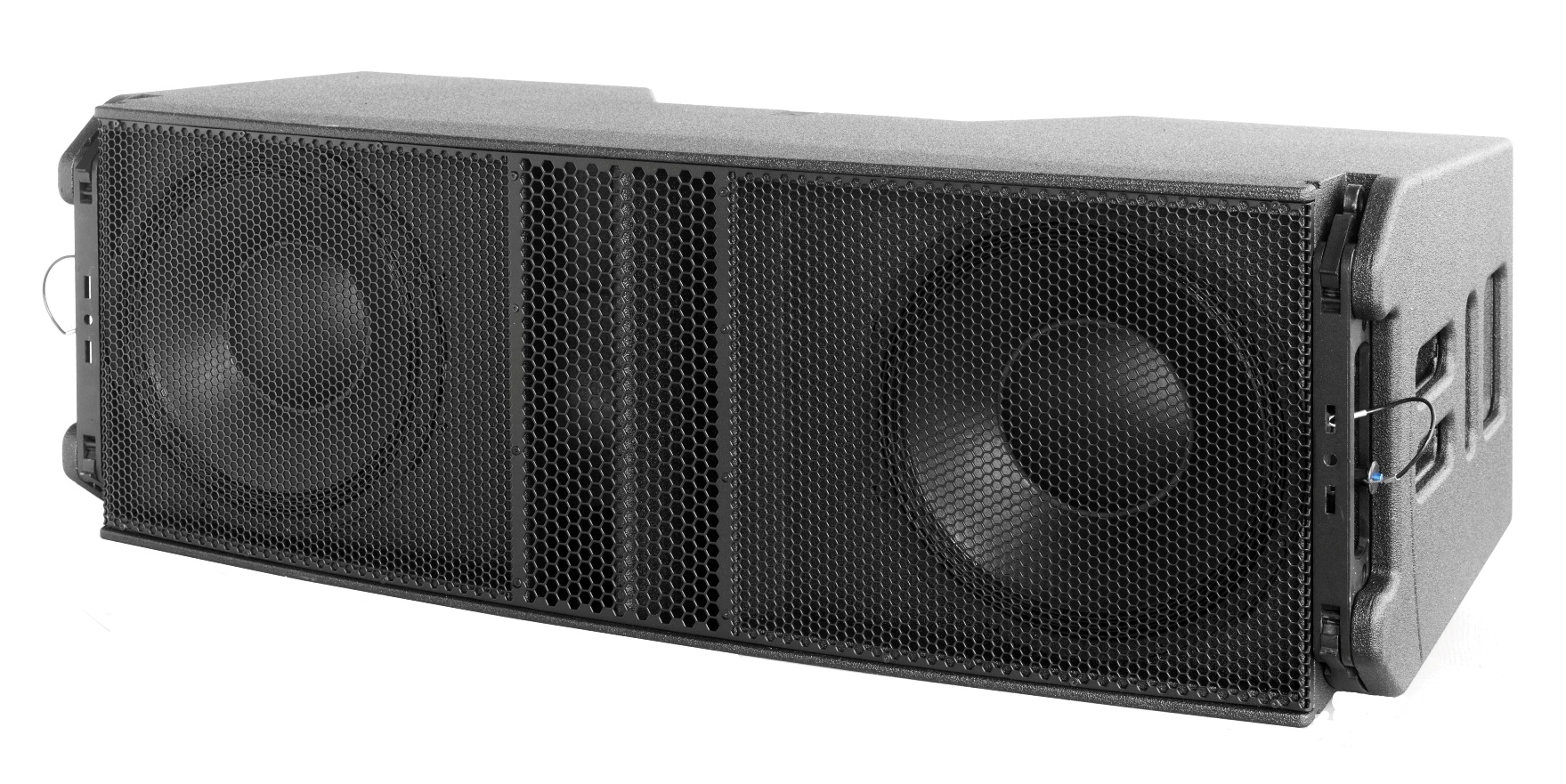 Alcons-LB28-larger-format-line-array-bass-mrrr.jpg