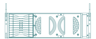 LR16-front[1].jpg