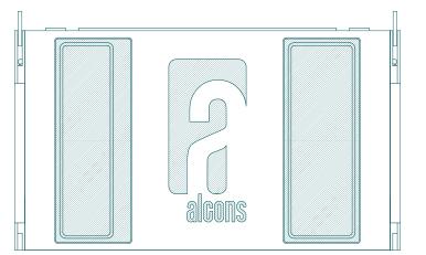 LR16B-front2[1].jpg