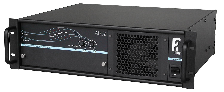 ALC2.jpg